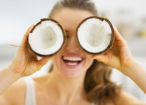 http://www.greenmedinfo.com/blog/50-latest-coconut-oil-benefits-backed-science
